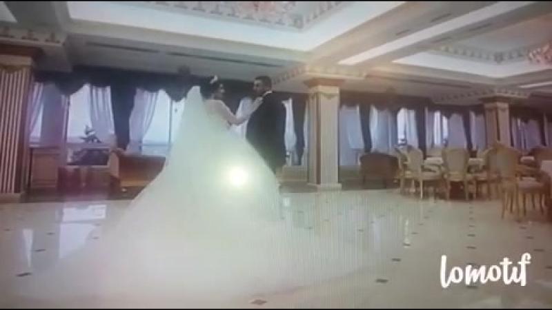 Свадебный салон MALINELLI