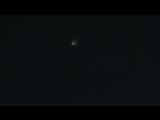 г. Рубцовск 15.12.15. Космический корабль Союз ТМА-19М.