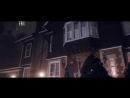 Крик изнутри / 2014 трейлер ( себастьян )