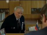 Ворошиловский стрелок - Ах ты, оккупант поганый!...