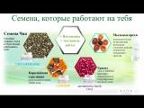 Рекомендации врача-дерматолога Светланы Ковалёвой