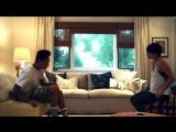 Justin Bieber - Love Yourself 2016 Эротический сексуальный клип Erotic video clip sex 2015 секс