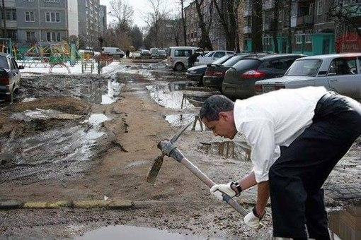 Moody's может понизить кредитный рейтинг РФ - Цензор.НЕТ 998
