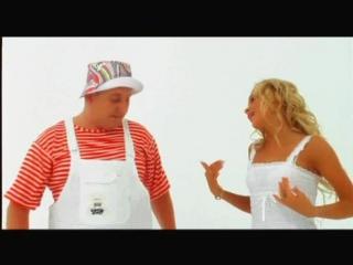 Клип А Ты меня Любишь Ага Проекта DJ Slon & Ангел А