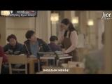 Jin (BTS) -  Mom [kaz_sub]