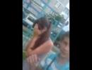 [Debil TV] Dlya chego zhe nuzhen H_j.240