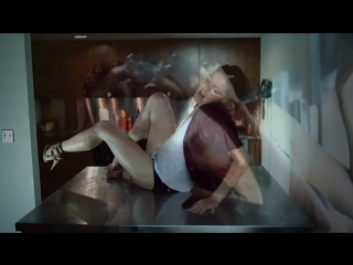 Dan Balan-Chica Bomb (Dirty version 1080P HD)
