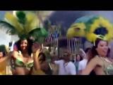 we are one ole ola pitbull feat jennifer lopez remix dj javier mendoza
