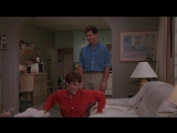 Вечно молодой (1992) супер фильм 7.810