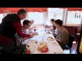 [SHOW] 2.09.2015 tvN Let's Eat with My Friend, Ep.05 - DooJoon & YoSeob Cut #2