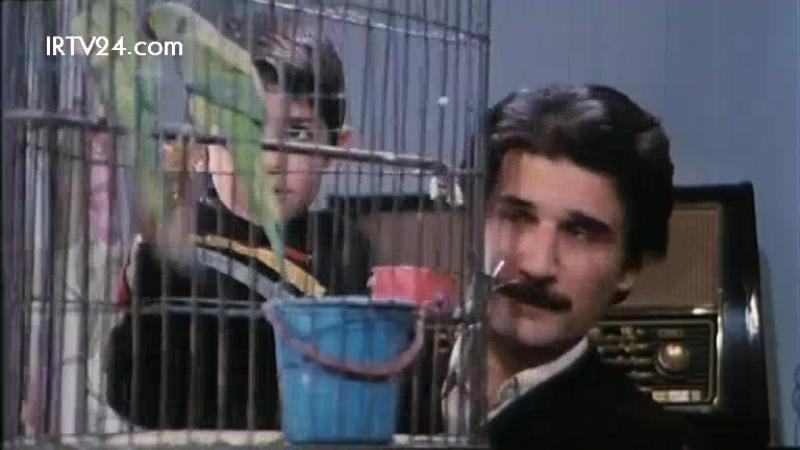 Begzar Zendegi Konam