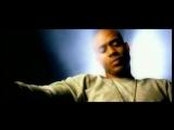 Mario Winans - I Don't Wanna Know (Feat. Enya &amp P. Diddy)