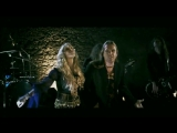 HELLOWEEN Feat CANDICE NIGHT - Light The Universe