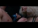 Victoria Justice - Naomi and Elys No Kiss List (2015)