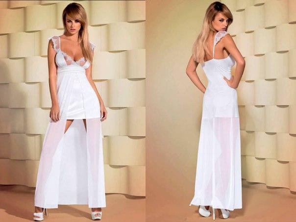 женская одежда от производителя россия доставка