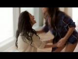 Серебро (Serebro) - Я тебя не отдам [Version 2] (Onlain-film.net)