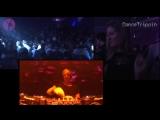 D. Ramirez  Mark Knight feat. MC Gee DanceTrippin Arena Armeec (Bulgaria) DJ Set