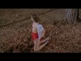 short clip 2 of 6 - Maladolescenza - Spielen wir Liebe (1977) uncut ! (1020x576)