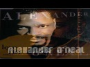 Alexander O'Neal If You Were Here Tonight 1986