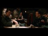 Inglourious Basterds - Pub Scene - Full HD