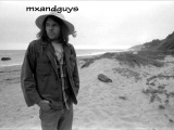 Neil Young - Heart of GoldLyrics (Full HD)