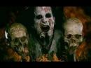 DIMMU BORGIR - Sorgens Kammer Del II (OFFICIAL MUSIC VIDEO)