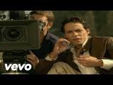 Marc Anthony - Ahora Quien (Pop Version)