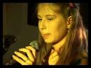 Аккорд Новогодний Концерт - The Elki's - 27.12.2009
