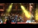 16.02.2013Florent Mothe - Victime de ma victoire (Mozart l'Opera Rock le Concert)