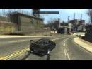 Nissan Skyline GT-R34 | NFS MW | Street Drift
