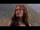 Supernatural 11x09 O Brother , Where Art Thou  - Sam , Lucifer , Dean , Amara &amp Angels Scene