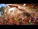 Rook - O.Z.O.R.A. Festival 2015 [Pumpui Stage]