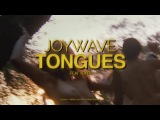 Joywave - Tongues ft. KOPPS (official music video) NSFW