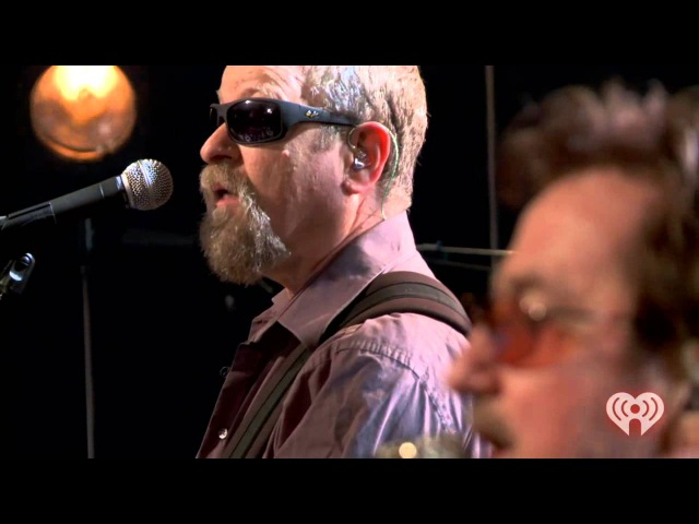 Blue Oyster Cult - Don't Fear The Reaper (Live 2012) HD