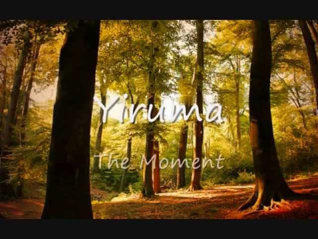 Yiruma Playlist (Collection)