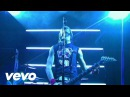 Bullet For My Valentine Hand Of Blood Official Music Video