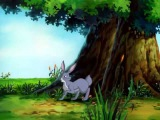 s03e04 - Watership Down - Обитатели холмов