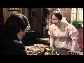 Джейн Эйр (1983) 7-я серия из 11-и.