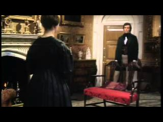 Джейн Эйр (1983) 6-я серия из 11-и.