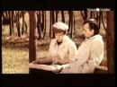 Семейная мелодрама 1976 Полная версия