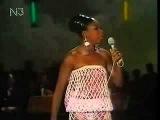 Nina Simone Blues For Mama
