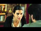 Keşke bütün hayal kırıklıklarını silebilsem: Kara Para Aşk 53. Bölüm - atv