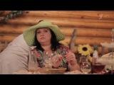 КВН Город Пятигорск + Парапапарам - 2015 Летний кубок Клип