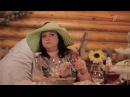 КВН Город Пятигорск Парапапарам - 2015 Летний кубок Клип