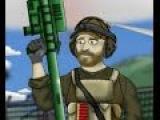 Battlefield 4 Маленькие хитрости #3 ;)