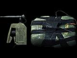 Battlefield 4 Маленькие хитрости #4 ;)