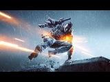 Battlefield 4 Маленькие хитрости ;)
