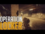 Battlefield 4 Маленькие хитрости #6 ;) Операция Взаперти