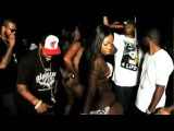 UGK - She Luv It (Remix) (feat. Slim Thug &amp Killa Kyleon).mp4
