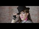 Ely Bruna - Found Love
